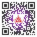 qr-code (7).png