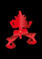 femida-isv.com logo.png