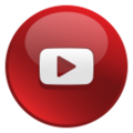 icon-glossy-Youtube.png