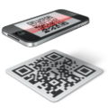 icon-128px-qr-code-iphone.png