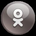 icon-glossy-Odnoklassniki-Ok.png
