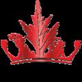 Souz-isv-logo.png
