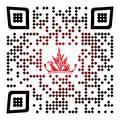 qr-code (4).png