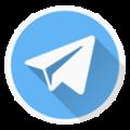 icon-Telegram.png
