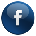 icon-glossy-facebook.png