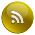 icon-glossy-RSS.png
