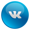 icon-glossy-VK.png